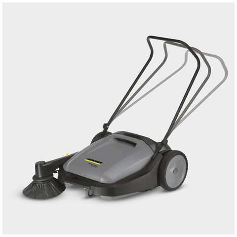 Karcher Karcher KM 70/15 C Push Sweeper