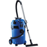 Nilfisk Multi 11 30T Wet & Dry Vacuum Cleaner (230V)