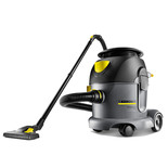 Karcher T 10/1 eco!efficiency Dry Vacuum Cleaner (230V)