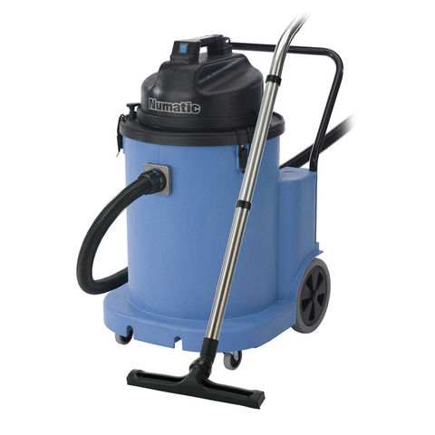 Image of Numatic Numatic WV1800DH Industrial Wet Vacuum Cleaner (230V)