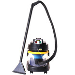 V-TUF SPRAYEX110 1400W Spray Extraction Cleaner (110V)