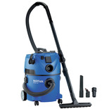 Nilfisk Multi 20T Wet & Dry Vacuum Cleaner (230V)