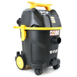 V-TUF 1200W Mini Plus Dust Extractor (230V)