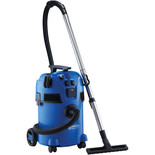 Nilfisk MULTI II 22T Wet and Dry Vacuum Cleaner