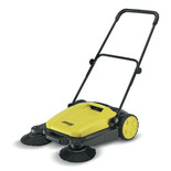 Karcher S650 Outdoor Sweeper