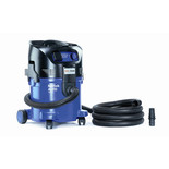 Nilfisk Alto Attix 30-21 PC Wet & Dry Vacuum Cleaner (230V)