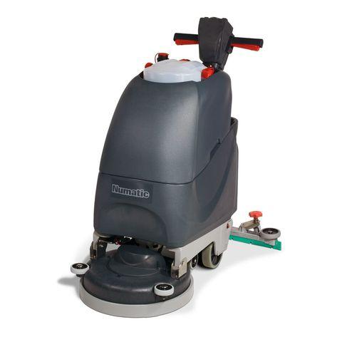 Image of Numatic Numatic TGB3045/55 24V Cordless Floor Polishing Machine