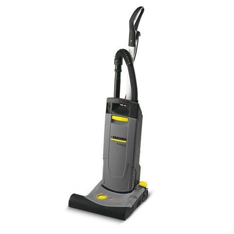 Image of Karcher Karcher CV 38/2 Upright Vacuum Cleaner