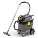 Karcher Wet and Dry Vacuum Cleaner NT 40/1 Tact TE M (110V)