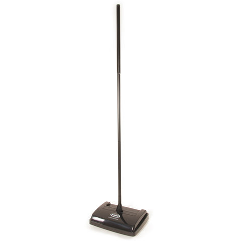Image of Ewbank Ewbank Speedsweeper Manual Carpet Sweeper