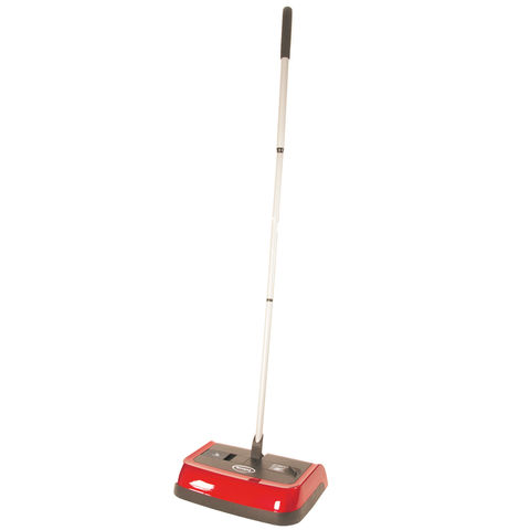 Image of Ewbank Ewbank 830 Evolution Manual Sweeper