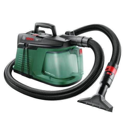 Image of Bosch Bosch EasyVac 3 Vacuum Cleaner (230V)