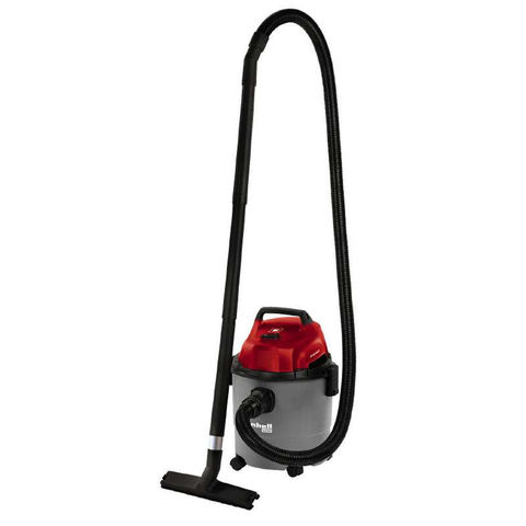 Einhell Einhell TH-VC 1815 Wet/Dry Vacuum Cleaner (230V)