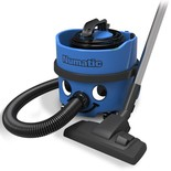 Numatic PSP180-11 Vacuum Cleaner 8L 230V