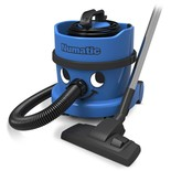 Numatic PSP240 Vacuum Cleaner