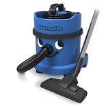 Numatic PSP370-11 Vacuum Cleaner 15L 230V