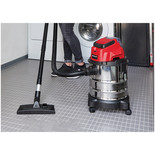 Einhell Power X-Change TC-VC18/20 Wet & Dry Vacuum