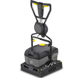 Karcher BR40/10C Adv Pro Floor Cleaner/Scrubber Drier (230V)