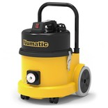 Numatic HZ390S Vacuum Cleaner (110V)