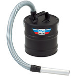 Vac Ash Can Filter for Vacuum Cleaners