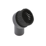 V-TUF STACKVAC Spare round brush