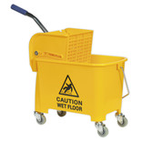 Sealey BM09 Mop Bucket 20L