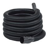 Clarke 5 Metre Vacuum Hose Extension For Clarke CVAC20PR2 Vacuum Cleaner
