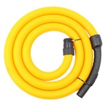 V-TUF MINI PLUS Spare Vac Hose