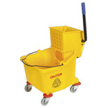 Sealey BM01 Mop Bucket 36L