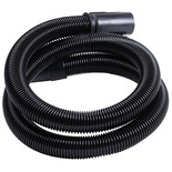DeWalt DXVA19-2558 Flexible Hose 2.1m (For models 08002 08003 08004