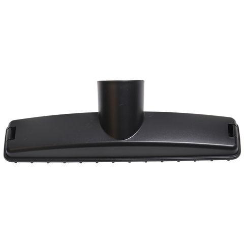 DeWalt DeWalt DXVA19-1900D Floor Nozzle (For Models 08002 08003 08004)