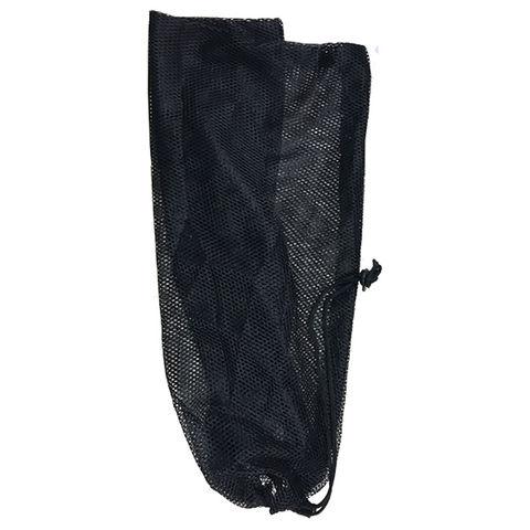 DeWalt DeWalt DXVA19-5158 Accessory Bag for Models 08002 08003 08004