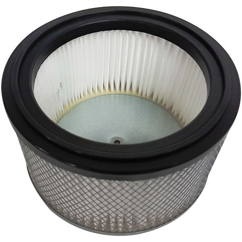 Image of V-TUF Dust Filter to Fit V-TUF® DustBuddy®