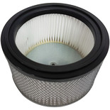 Dust Filter to Fit V-TUF® DustBuddy®