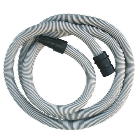Image of V-TUF V-TUF Dustex 5m Hose with Universal Power Tool Connector