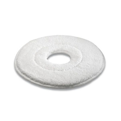 Image of Karcher KARCHER microfibre pad