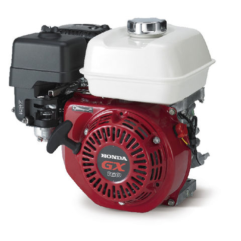 Image of Honda Honda GX160H1QX3.0H Engine