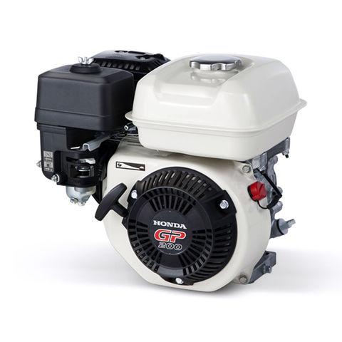 Image of Honda Honda GP200 6.5HP Petrol Engine