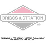 Briggs & Stratton 33201 6.5hp Vangaurd Petrol Engine