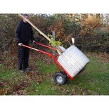 SCH Nursery Tree Transporter
