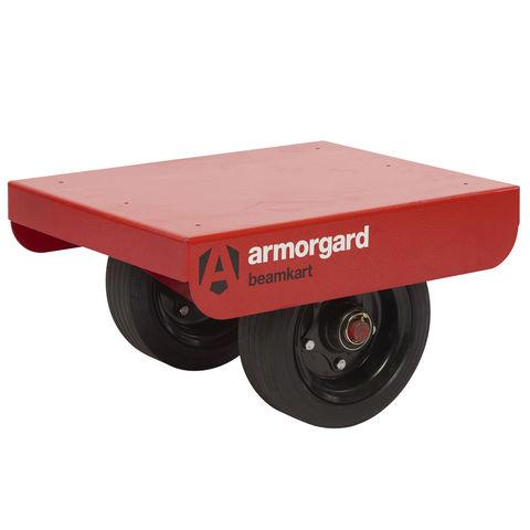 Image of Armorgard Armorgard BK2 BeamKart