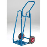 Barton Single Cylinder Trolley