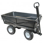Handy THMPC 300kg Multi Purpose Cart