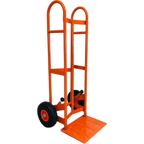 Image of Forest Master Forest Master 250kg Zero Mover Hand Truck