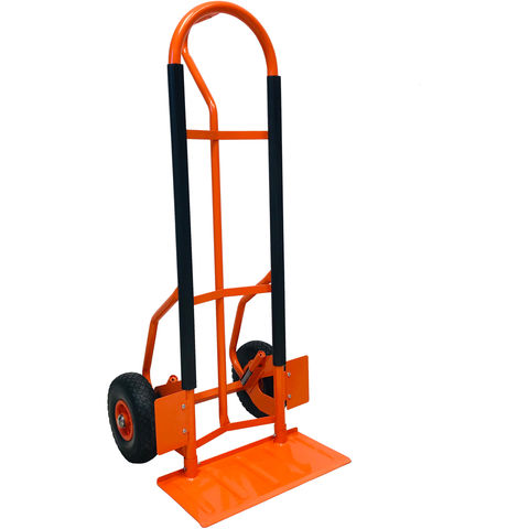 Image of Forest Master Forest Master 300kg Zero Mover Hand Truck