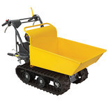 Handy THLC09715 300kg Mini Transporter
