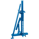 Draper MTC100 Manual Tyre Changer