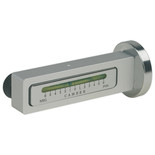 Sealey GA45 Magnetic Camber/Castor Gauge