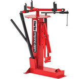 Clarke CMTC1 Manual Tyre Changer
