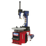 Sealey TC10 Automatic Tyre Changer (230V)